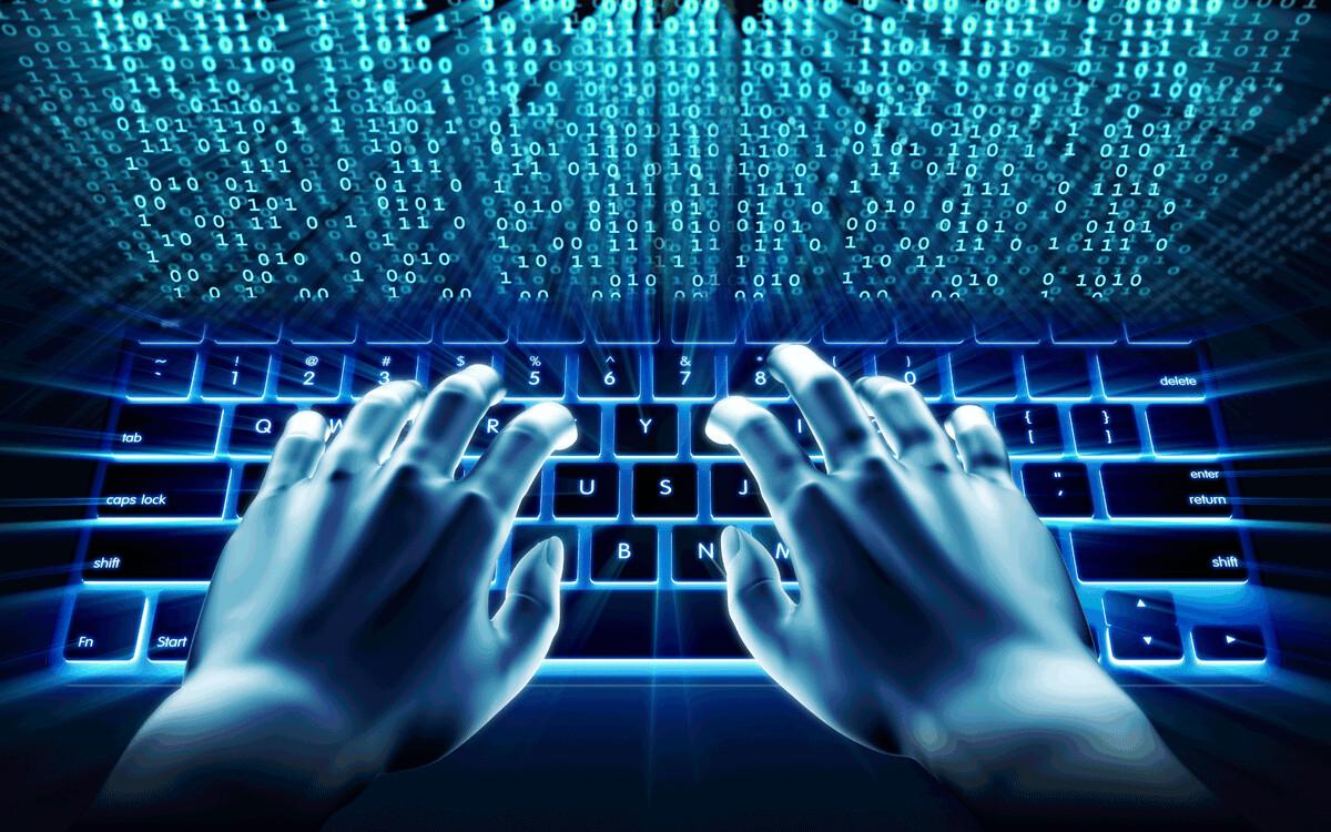 黑莓公司(BlackBerry)2020年4月7日發佈一份新的研究報告顯示,有5個「高級持續性威脅」(APT)組織,以中共的利益為目的,對Linux伺服器進行長達10年的系統性攻擊,且從未被發現。(網絡圖片)