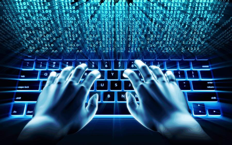 研究:中共黑客攻擊Linux伺服器
