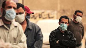 非洲首宗 埃及律師起訴習近平索償10兆美元