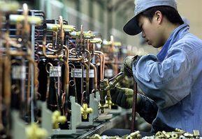 疫情加速撤資潮 日本斥20億美元助企業撤離中國