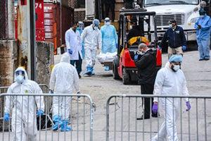 上海學界高層沙龍探討疫情 「去中國化」引共鳴