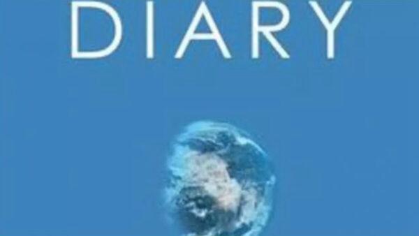 方方日記被譯成英文版,將於8月18日在全球上市。(網絡截圖)