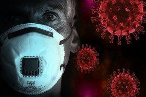 台媒總結全球抗疫模式:封城比不封更慘