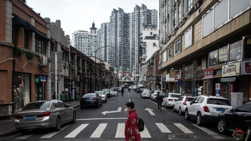 分散風險第一槍 日本政府協助企業撤離中國