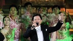 香港親共撐警男高音莫華倫確診  任北京政協委員
