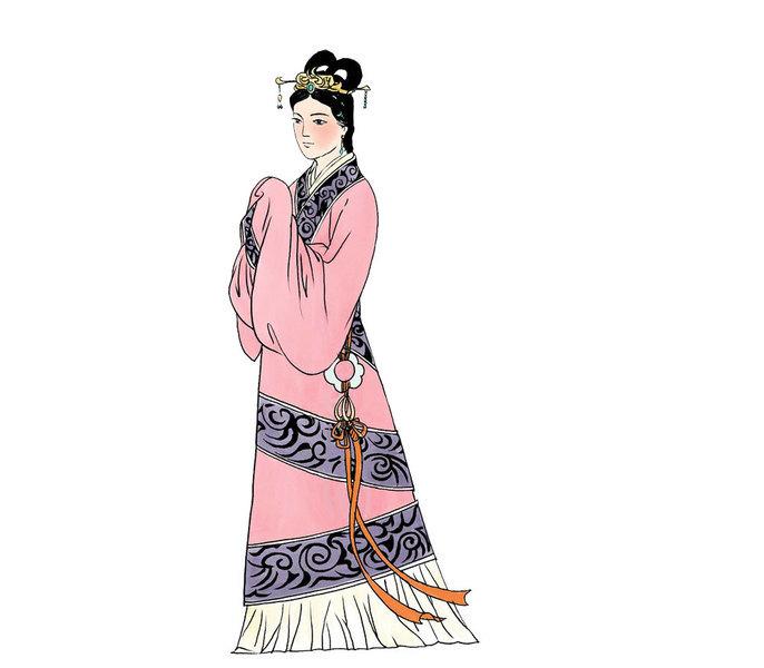 【笑談風雲】秦皇漢武 第二十一章 喪心病狂 (3)