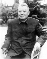 「文革」中「叛黨自殺」的 上將閻紅彥