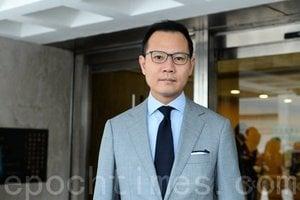 中聯辦干預香港法治 網友怒揭逃稅1.5億 是還不是中央所屬?