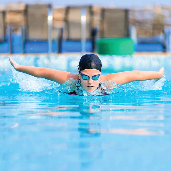 假期運動員易發生運動傷害 醫生籲應循序漸進