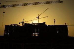 中國低薪勞工失業風險大 百姓缺錢消費低迷