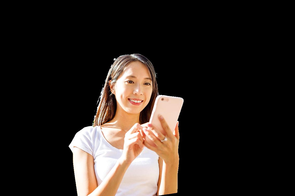 行銷智慧: 想辦法讓你的消費者買得越貴越快樂吧!