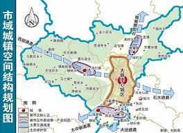 山西太原市清徐縣政府以建造太原環城高速太谷連接線為由向當地農民徵地。但既沒有發佈公告,也不向農民出示相關的土地徵收手續。(網絡圖)