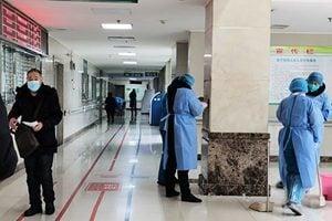 【一線採訪】重症者被清零轉院 面臨龐大醫費