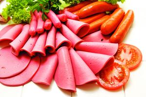 七種常被吃下肚的過期食品  隱藏食安風險