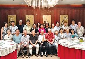 北京法院拒為《炎黃春秋》訴訟立案