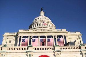 美政要向白宮施壓 阻聯邦基金向中共輸血