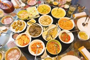 不吃晚餐減肥好嗎? 四十歲後不挨餓自然瘦的方法