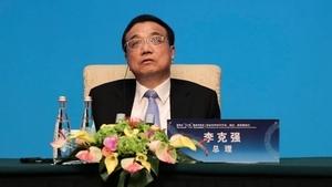 北京疫情難控解封無期 李克強緊急發話