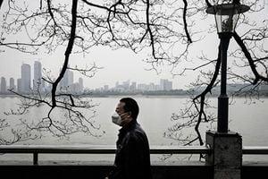 《沿著長江岸邊走》荷蘭製片人:受夠中共謊言