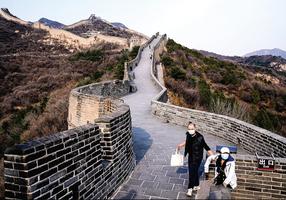 習近平從六穩轉六保  中國經濟如何保?