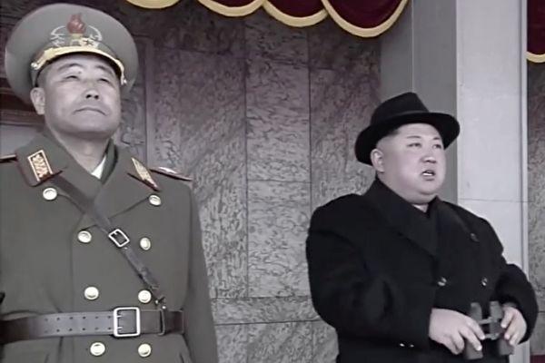 金正恩生死成謎 北韓總理異常露面