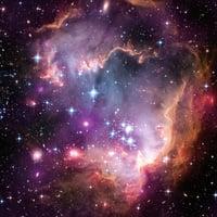 人類所見的宇宙有多少星系?