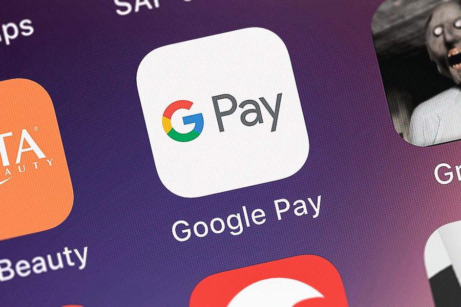 Apple Card成功 谷歌也要推出扣賬卡Google Card