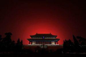美專家提三建議重擊中共 讓北京高層吃不消
