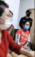 「半條命」原油寶投資者稱要死在中國銀行 誓要討說法