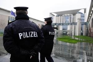 一周內四宗暴力致命事件 德國怎麼了