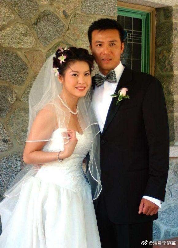 李婉華主持15年加國電台節目突停播  去年播《榮光》遭投訴