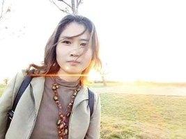 四年前因言獲罪 湖北劉豔麗被判刑四年