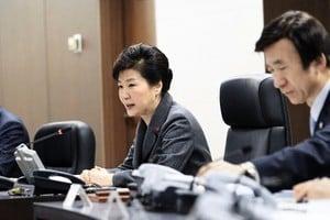 中韓外長交鋒 中方反對薩德 韓方強調自衛