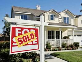 重擊!外國人溫哥華買房加稅15%