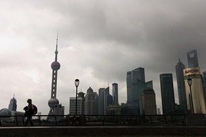 上海銀來公司涉非法集資 苦主血本無歸集體請願