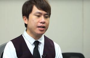 【珍言真語】鄺俊宇:難忘6.12 港人改寫歷史