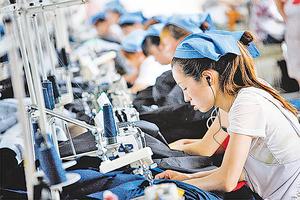 推倒中共政權才能把供應鏈留在中國