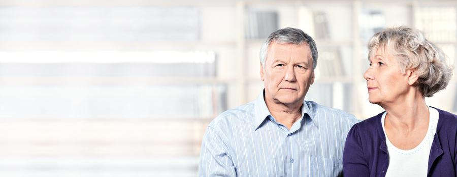 老年痴呆療法 哈佛醫學家提出新觀點