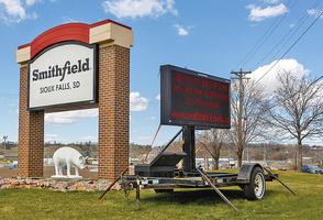 美國最大肉品廠背後是中資