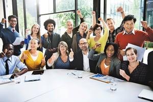 【30會客室 】該怎麼做,才能達到人生的成功?