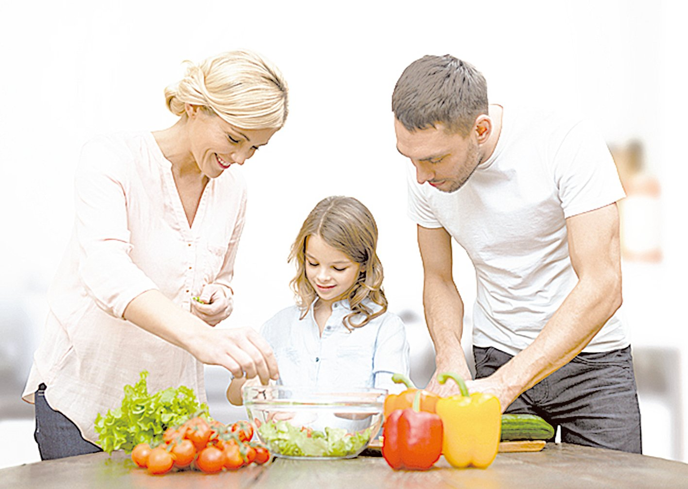 停止追求精美的擺盤、繁瑣的工序,讓飲食回到食物的根本。