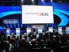 任天堂:不擁有Pokémon Go 市值瞬間蒸發67億