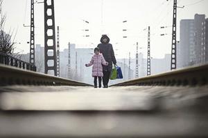 「中國過半家庭處破產邊緣」 專家:非危言聳聽
