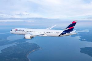 TripAdvisor全球乘客最愛的航空公司