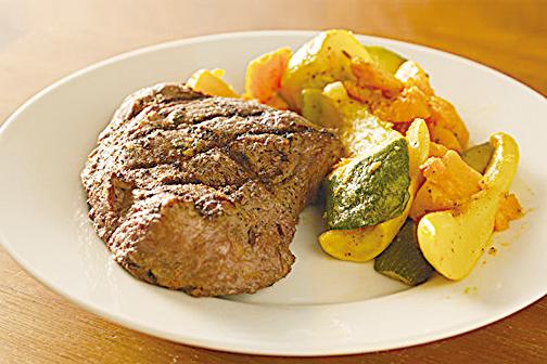 吃肉強化免疫力 美專家四方法抵禦病毒