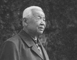 文革中雲南省委書記 趙健民的冤案