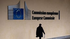 中共在馬耳他使館安裝間諜裝置 監視歐盟