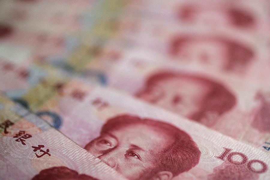 中共政治局會議釋放的貨幣政策信息