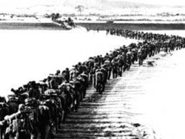 朝鮮戰爭中 鮮為人知的金、彭鬥
