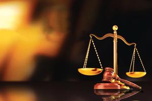 美議員促用馬格尼茨基法制裁十名中共官員